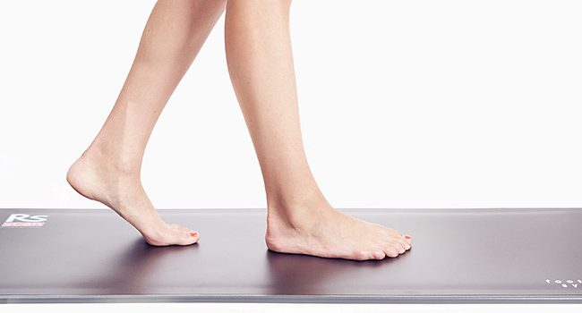 biomecanica-picior