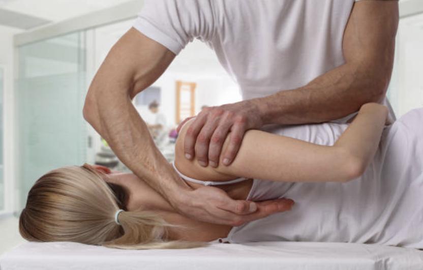 chiropractor-relieving-back-pressure-leander-tx_orig
